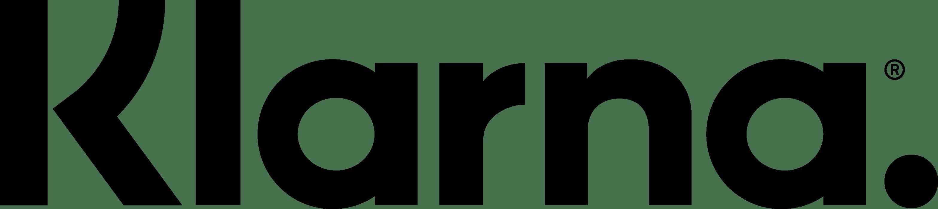 Klarna - Sofort Überweisung